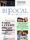 BIFOCALMay-June2014_cover_jpg_imagep_107x141