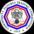 720px-US-CFTC-Seal.svg