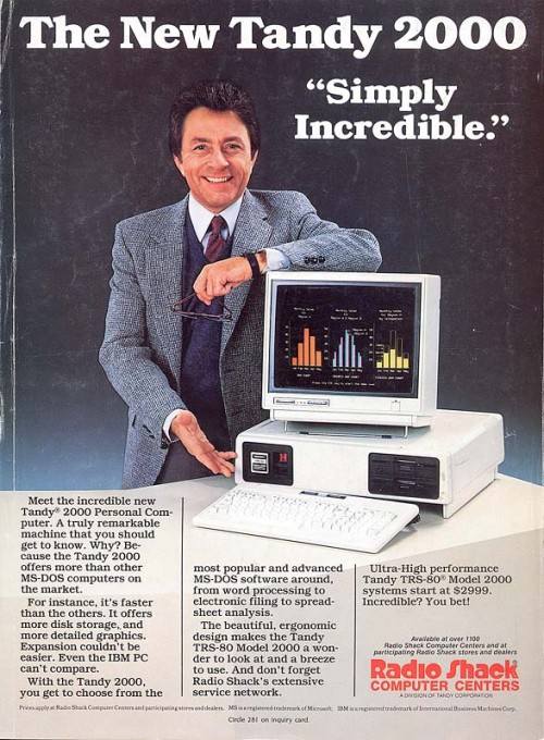 Old-computer-ad-7-500x680