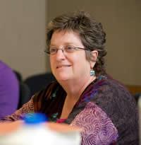Professor Lisa Brodoff Seattle University School of Law