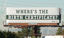 220px-Billboard_Challenging_the_validity_of_Barack_Obama's_Birth_Certificate