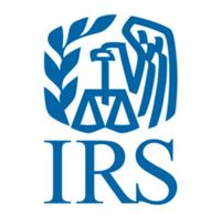 IRS image copy