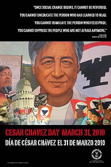 225px-Cesar_Chavez_Day
