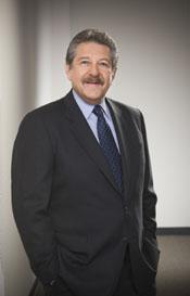 President_Gonzalez_Standing_Interior
