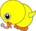 Chick-154438_150