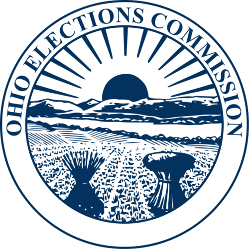 580px-Seal_of_the_Ohio_Elections_Commission.svg