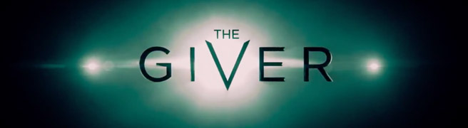 The-giver-banner