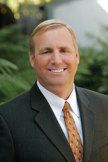 220px-Jeff_Denham_Official_Portrait