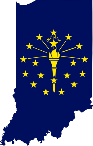 621px-Flag_map_of_Indiana.svg