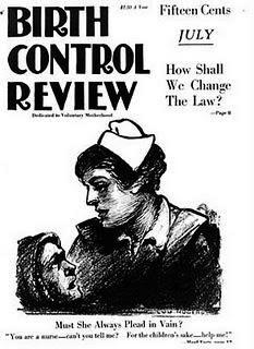 Birth_Control_Review_1919b