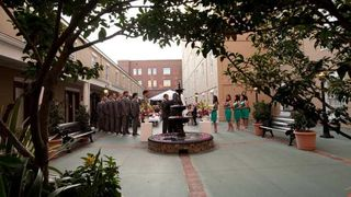 DT_weddingceremony01_20_677x380_FitToBoxSmallDimension_Center