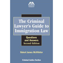 Cr4immigration book