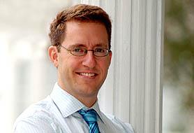 Dan Markel FSU