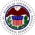 720px-US-FederalReserveBoard-Seal.svg