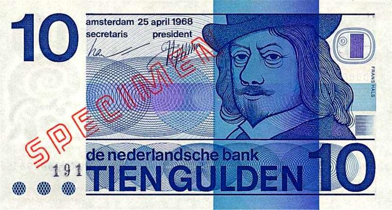 Netherlands91s-1968o