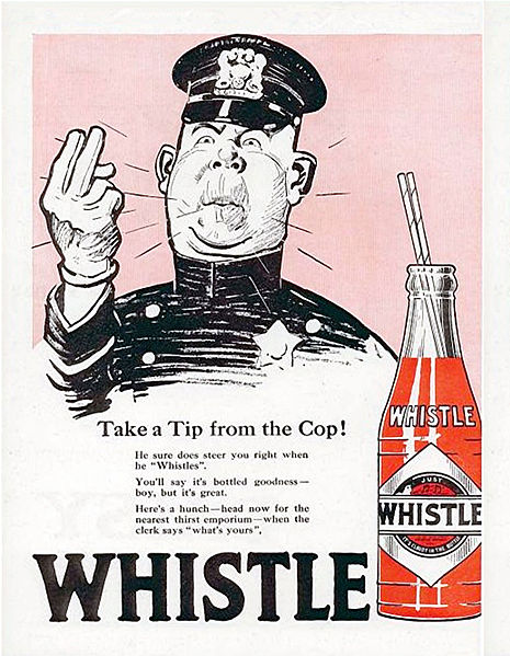 465px-Whistle_Cop_Sept_1920