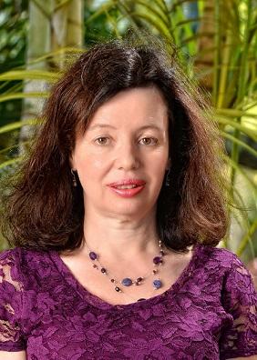 LaurenGilbert