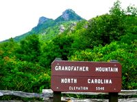 Grandfather Mtn copy