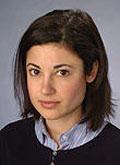 Elizabeth_Cohen