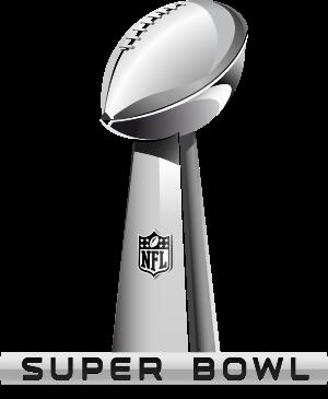 300px-Super_Bowl_logo_svg