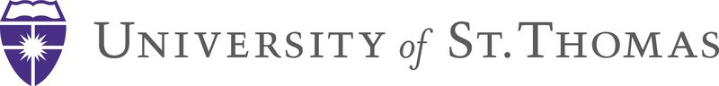 14 UST logo (2)