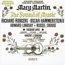 215px-The_Sound_of_Music_OBC_Album_Cover