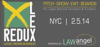 LexRedux-Eventbrite-header