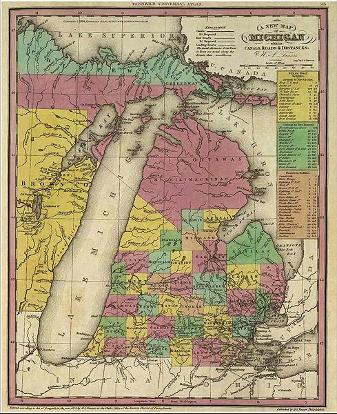 489px-1836_Michigan