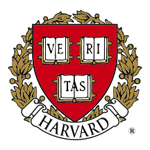216px-Harvard_Wreath_Logo_1_svg
