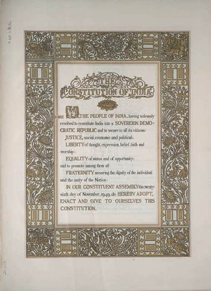 436px-Constitution_of_India