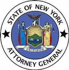 NY AG