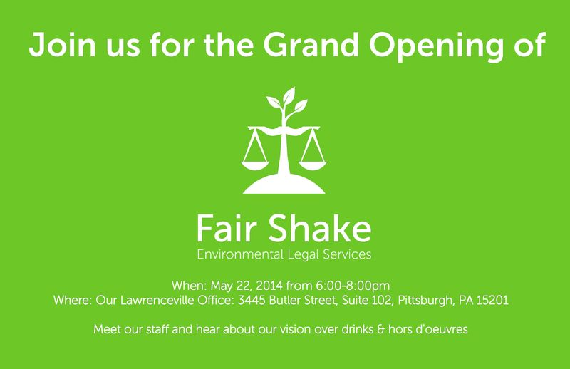 FairShakeOpenHouse