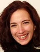 Christine Pedigo Bartholomew