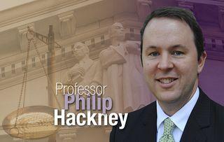 Hackney_Bio
