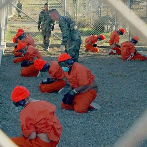 599px-Camp_x-ray_detainees