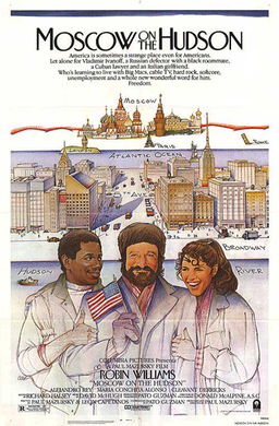 Moscow_on_the_Hudson_(1984)_(Original_Poster)