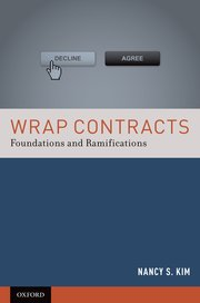 Wrap Contracts