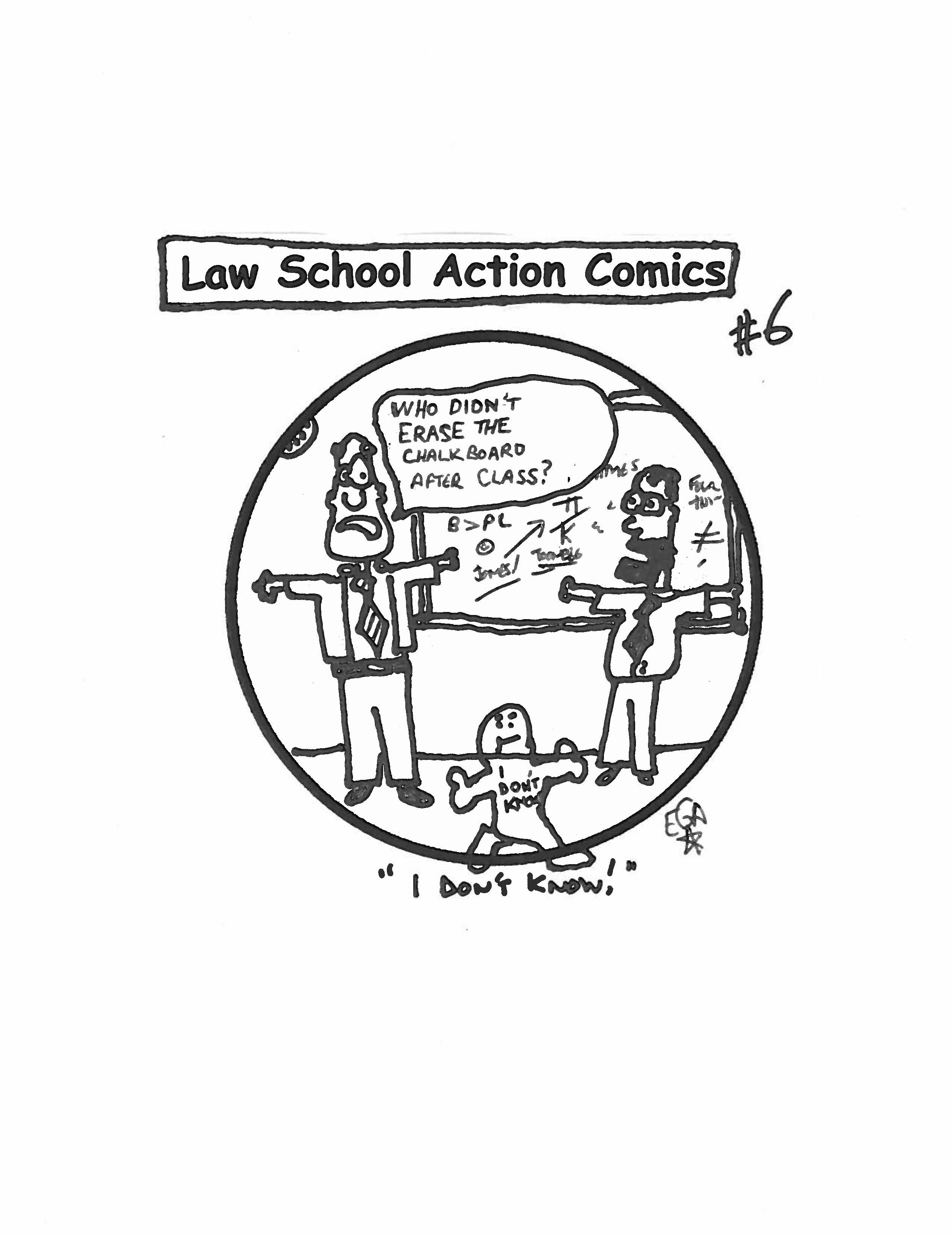 law school academic support blog Social Worker Student Resume lsac6