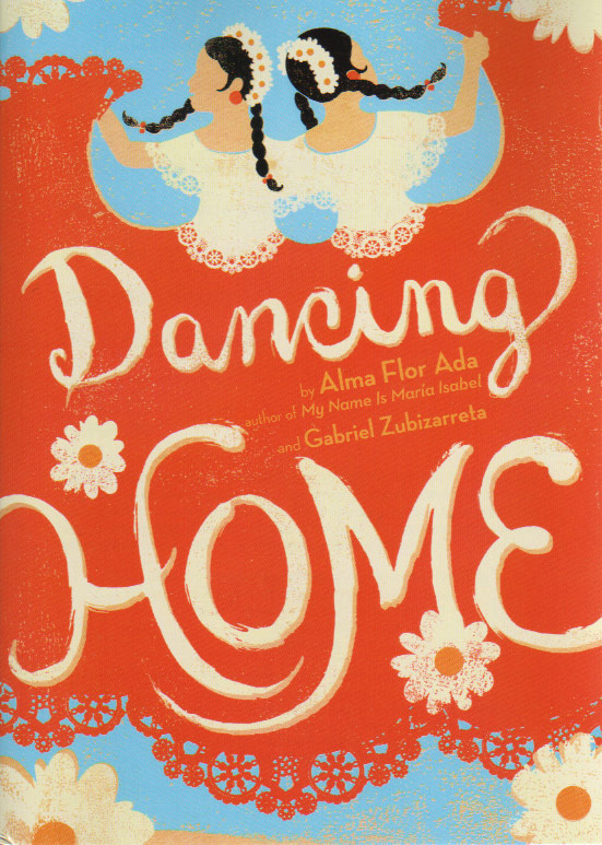 Dancinghome