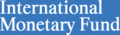 IMF_Text_Logo