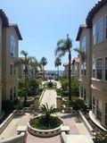 Carlsbad by the Sea Retirement Community 2014