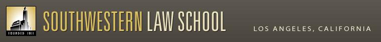 SW Law School