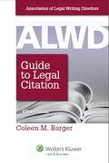 ALWD 5th Edition