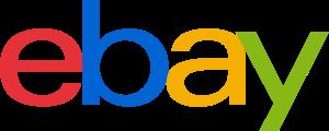 300px-EBay_logo_svg