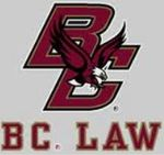 BC Law 2 copy