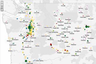 Marijuana-map-620x410