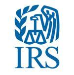 IRS image copy