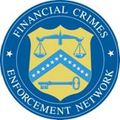 FinCEN-logo-shield