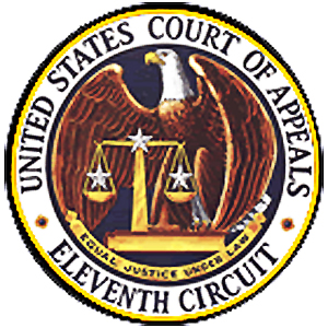 11thCircuitSeal