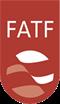 FATF logo